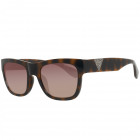 Guess sunglasses GU7440 52F 54