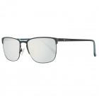 Gant Sonnenbrille GA7065 02C 57