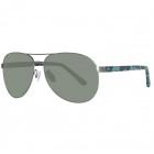 Timberland Sunglasses TB9086 09D 62