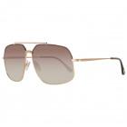 Tom Ford sunglasses FT0439 48F 60