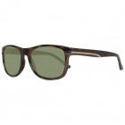 Gant Sunglasses GA7023 S52 56