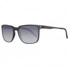 Gant Sonnenbrille GA7031 02B 54