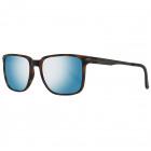 Gant Sonnenbrille GA7031 52X 54