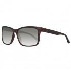 Gant Sonnenbrille GA7033 52N 59