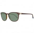 Gant sunglasses GA7056 48R 54