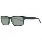 Gant sunglasses GA7059 01D 55