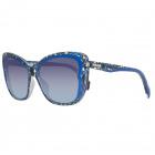 Just Cavalli Sunglasses JC719S 92W 58