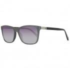 Just Cavalli Sunglasses JC730S 20B 55