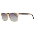 Just Cavalli Sonnenbrille JC730S 47P 55