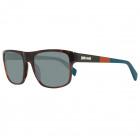 Just Cavalli Sonnenbrille JC743S 52N 57