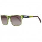 Just Cavalli Sunglasses JC743S 93B 57
