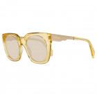 Just Cavalli Sunglasses JC753S 39F 51