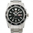 Orient watch FEM75001BW