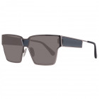 ill.i by Will.i.am sunglasses WA505S 02 64