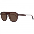 ill.i by Will.i.am sunglasses WA512S 01 51