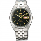 Orient watch FAB0000AB9 3 Star Automatic