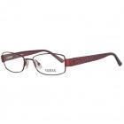 Guess glasses GU2379 F18 51