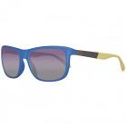 Guess sunglasses GU6843 91B 57