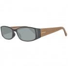 Guess sunglasses GU7259 C95 55