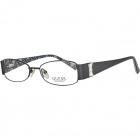 Guess glasses GU9058 B84 48