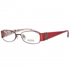 Guess glasses GU9058 O92 48