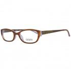 Guess glasses GU9075 D96 48