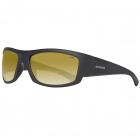 Polaroid Sunglasses PLS P7113 807 63 Special Edi