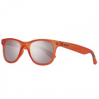 Polaroid Sunglasses PLD 6009 / NS IMT 48