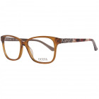 Guess glasses GU2506 045 52