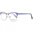 Guess glasses GU2551 082 52