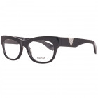 Guess glasses GU2575 001 51