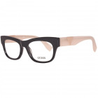 Guess glasses GU2575 005 51