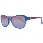 Guess sunglasses GU7355 90W 55