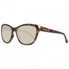 Guess sunglasses GU7398 55C 55