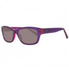 Guess sunglasses GU7409 81A 54