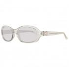 Guess sunglasses GU7424 26C 54