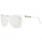 Guess sunglasses GU7456 21C 58