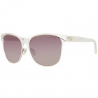 Guess sunglasses GU7486 21G 58