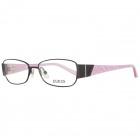 Guess glasses GU2307 B84 52