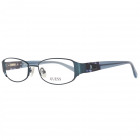 Guess glasses GU2411 B24 52
