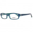 Guess glasses GU2526 087 50