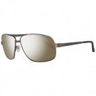 Guess sunglasses GU6879 09N 64