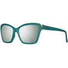 Guess sunglasses GU7397 85X 56