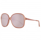 Guess occhiali da sole GU7462 72C 58