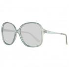 Guess occhiali da sole GU7462 84C 58