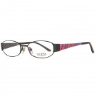 Guess glasses GU9053 B84 46