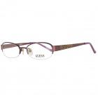 Guess glasses GU9077 O24 47