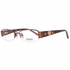 Guess glasses GU9086 D96 48