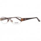 Guess glasses GU9130 D96 48