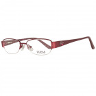 Guess glasses GU9130 F18 48
